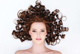 Биотин основа здоровых волос